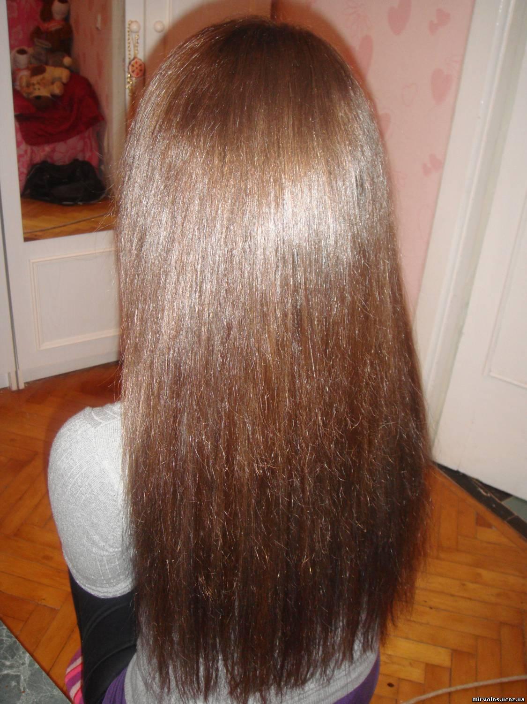 Цвет лобковых волос фото 9 фотография